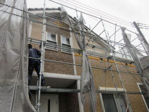 セラミクリーンは外壁塗料の中で評価が高いけれど「施工する業者」はしっかり選ぼう