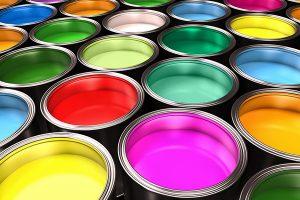 50坪の建物における塗料別相場価格と耐年数