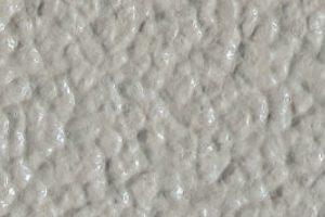 セラミクリーンは水性塗料の中では耐久性に富んでいる