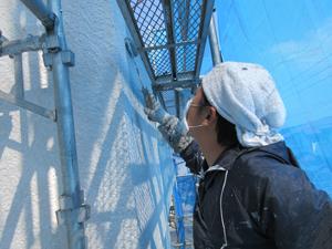 外壁塗装リフォーム50坪の家の相場と塗装別ぶっちゃけ価格!リフォームは適正価格の信頼できる業者に依頼しよう