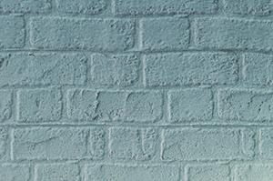 ご自宅が「ジョリパット」のお宅はそろそろ塗り替え時期かも?依頼する業者選びがとっても大事!