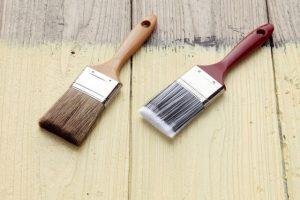 アートフレッシュで塗装工事を行う工期や工事のながれも知ろう!